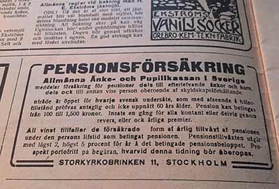 pensionsforsakring-1913