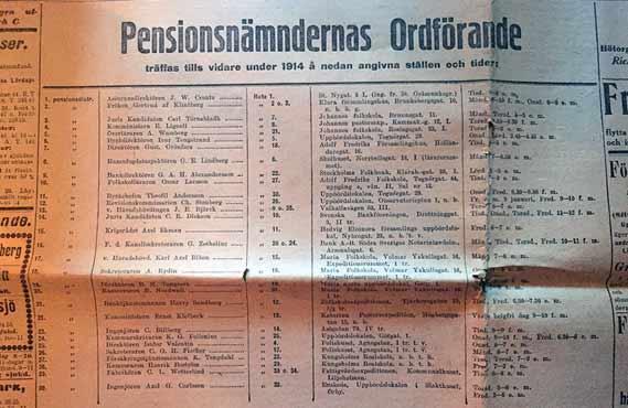 pensionsnamndernas_ordforande-002